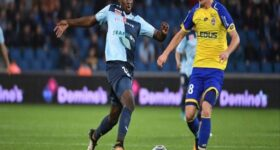 Nhận định trận đấu Le Havre vs Toulouse (1h45 ngày 14/9)