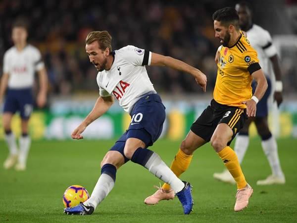 Nhận định tỷ lệ Wolves vs Tottenham (1h45 ngày 23/9)