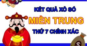 Dự đoán XSMT 23/10/2021 soi cầu số đẹp miền Trung