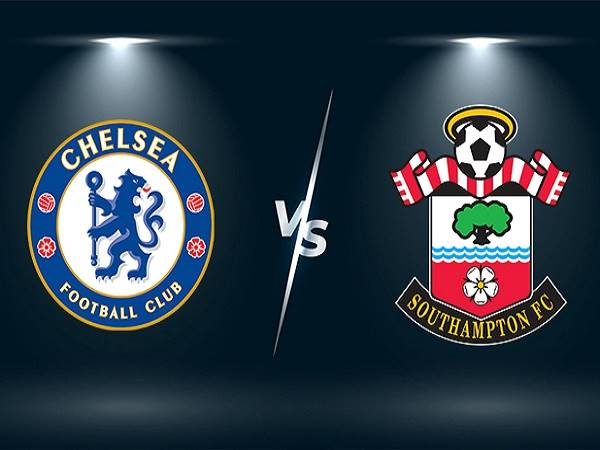 Nhận định, soi kèo Chelsea vs Southampton – 21h00 02/10, Ngoại Hạng Anh